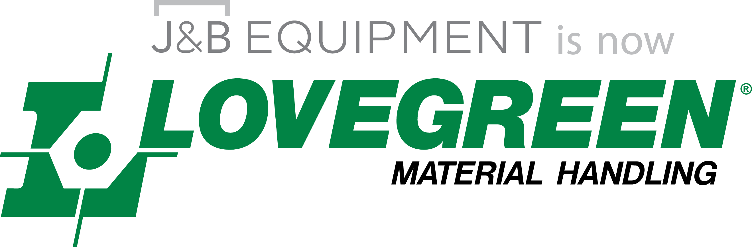 Lovegreen provides Professional Industrial Services, Millwrights, Rigging & Lifting services, Machine repairs, conveyor installation, factory relocation, Laser coupling alignment for industrial equipment
